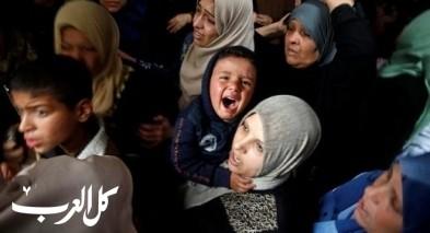 وضع كارثيّ وإنهيار إنساني في قطاع غزة