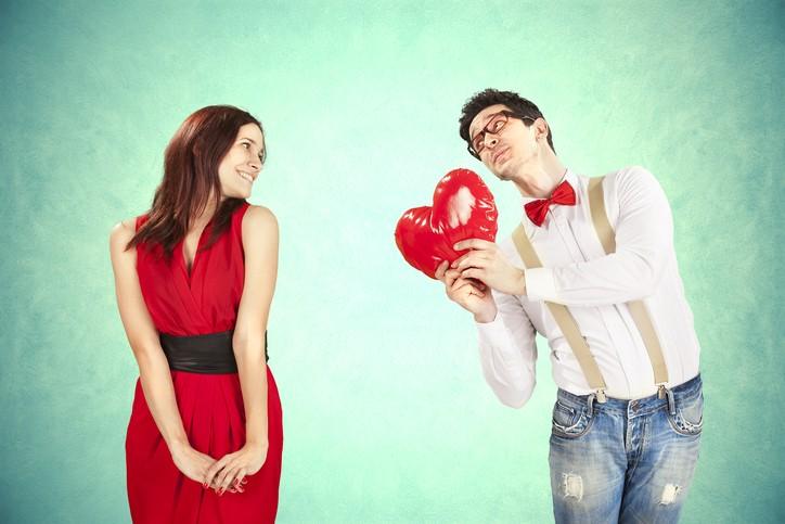 نصائح لعلاقة زوجية صحية وقوية