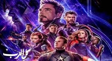 مخرجا Avengers يتوسلان: لا تحرقوا أحداث الفيلم