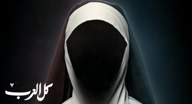 فيلم The Nun يعود بجزء ثانٍ
