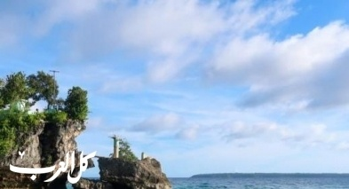أجمل المناطق السياحية في جزيرة سيكويجور