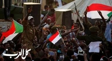 البرهان: سنسلم السلطة للشعب دون تأخير