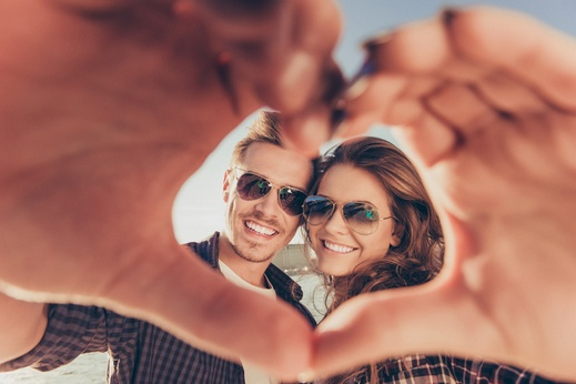 معايير يجب أن تتوفر في شريك حياتك