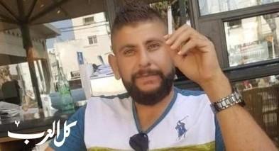 المكر تفجع بوفاة الشاب طه محمد شيمي (24 عاما)