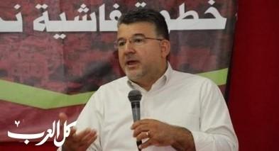 لندن تستضيف مؤتمرًا حول الفلسطينيين في اسرائيل