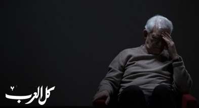 حالة عجيبة: لازمتة الحازوقة 68 عاما