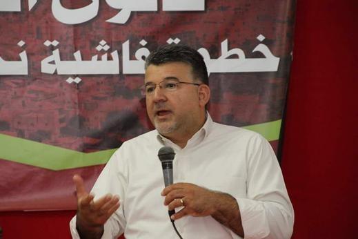 תוצאת תמונה עבור site:alarab.com يوسف جبارين