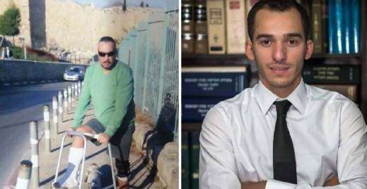 المحامي وسيم عمر: قدمنا شكوى ضد بلدية القدس