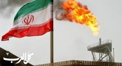 ادارة ترامب تحذّر إيران من وقف إمدادات النفط