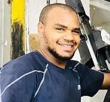 تمديد حظر النشر في جريمة قتل ذياب أبو رقيق