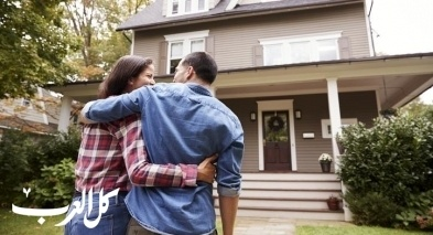 كيف تحافظين على علاقة زوجية ناجحة؟