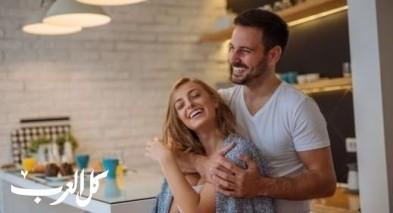 5 أطعمة لعلاقة جنسية أفضل