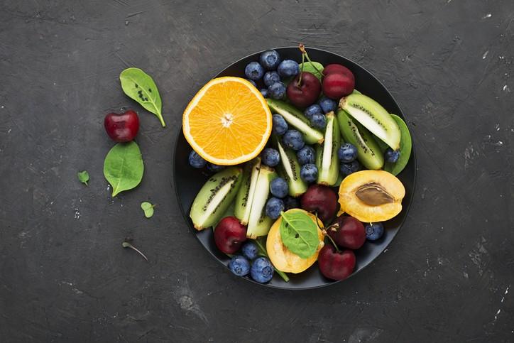 إبتعدوا عن هذه الفواكه خلال الحمية الغذائية