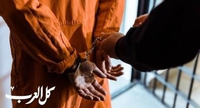 في هذه الدولة الهروب من السجن قانونيّ!