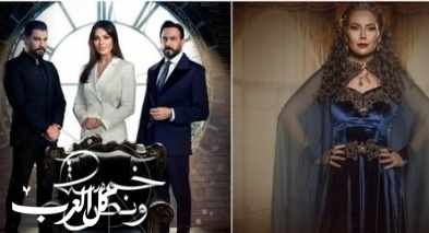 MBC تعلن عن برامجها لشهر رمضان