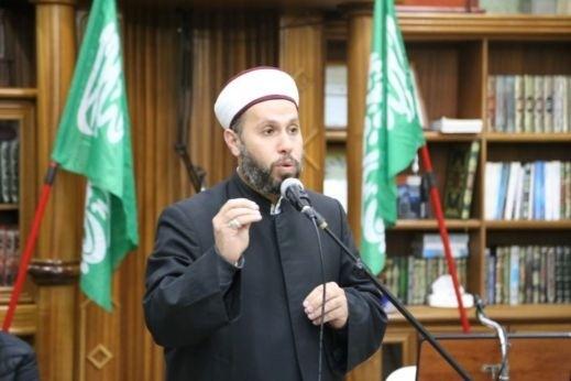 نقلة نوعية في عمل المجلس الإسلامي للافتاء في الداخل