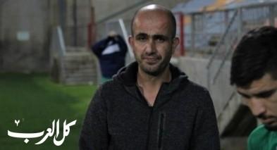 باسل بشناق: أتمنى استخلاص العبر