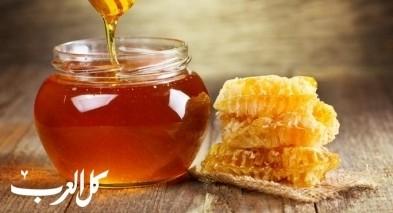 تعرّفوا على فوائد شمع العسل