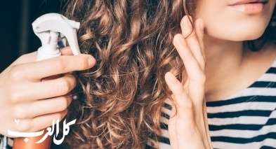 كيف تجعلين شعرك أطول مع هذه المكونات