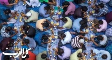 أفضل وجهات السفر في شهر رمضان