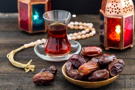 9 مواصفات لتناول وجبة سحور صحية في رمضان