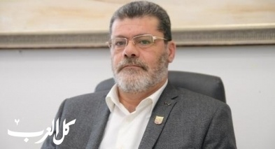 محمد عوايسي: نسامح من اطلق النار على ابن اخي