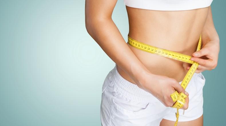 الفجل: مكوّن يساعدكم على خسارة الوزن