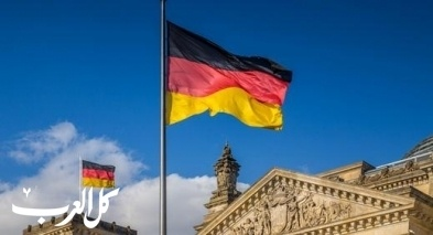4 متاحف في ألمانيا ننصحكم بزيارتها