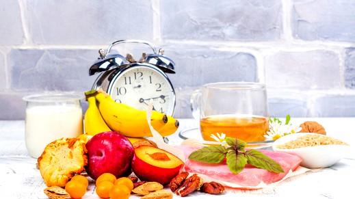 لمرضى السكري.. نصائح مهمة للصيام
