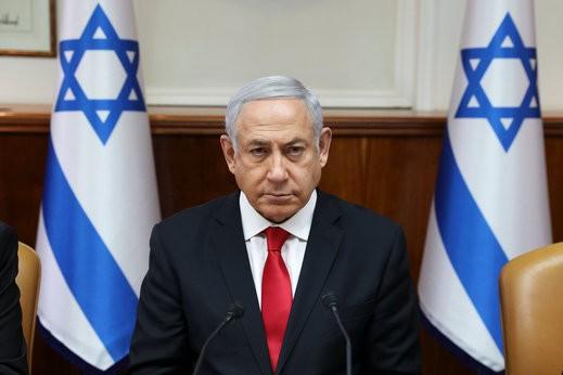 نتنياهو: نستمر في تعزيز قوة دولة إسرائيل   كل العرب
