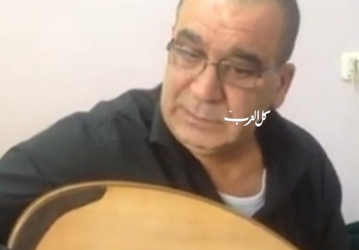 تمديد أمر حظر النشر في جريمة قتل الفنان توفيق زهر