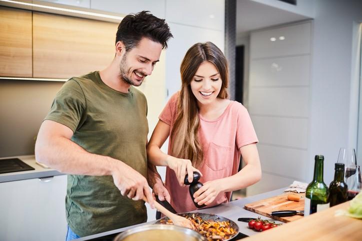 كيف تحتفلين بذكرى زواجك في رمضان