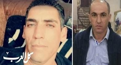 اياد ضيف الله ما زال مفقودا:العائلة تناشد بالمساعدة
