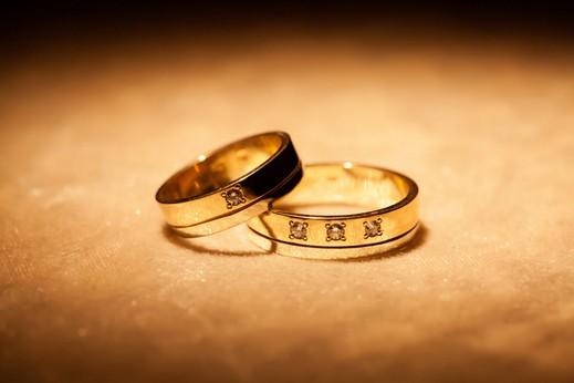 زوجان عاشا معًا 45 عامًا وتوفيا سويًا!