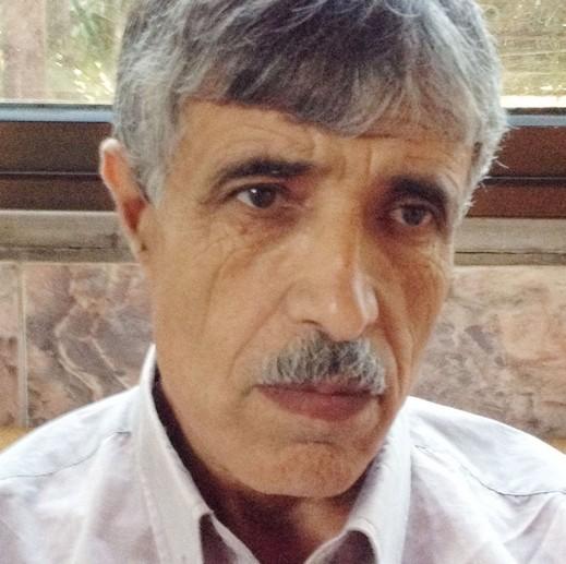 الوطن ما بين الجريمة والمصلحة العامة| حسين فاعور