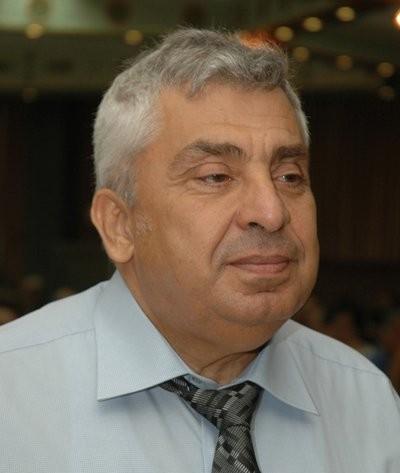 العنف في الوسط العربي بات ارهابا مدنيا  نبيل عودة