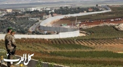 مسؤولان لبنانيان: إسرائيل وافقت على مقترح لبنان حول ترسيم الحدود البحرية والبرية