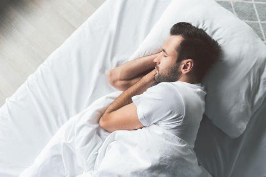 اليكم: أكثر وأقل البلدان حبا للنوم