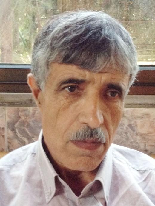 مطلوب إقامة أقسام شرطة بسلطاتنا/ حسين الساعدي