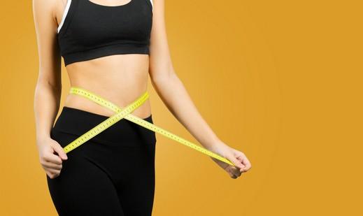 رجيم التمر واللبن لخسارة الوزن وتفتيت الدهون