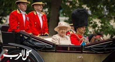 ما هي أغرب مهام خدم ملكة إنجلترا؟