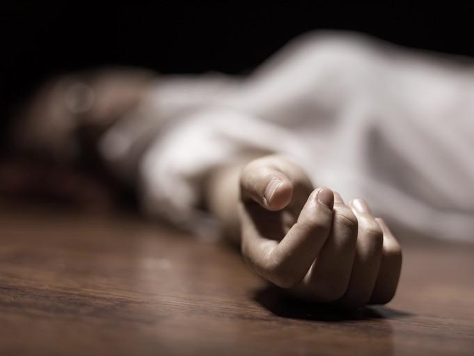 جريمة في دار مسنين: خنقت الضحية وضربتها