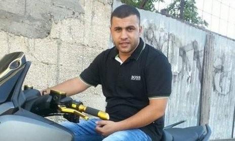 عائلة بلبل من باقة: نستنكر جريمة مقتل ضراغمة