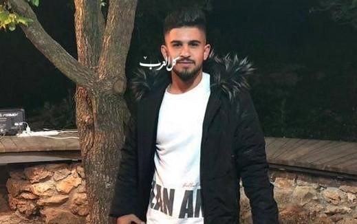 دالية الكرمل: اقرار وفاة الشاب دنيال حلبي