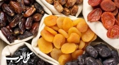 الأطعمة الصحية: بين التسويق الخادع والواقع المفاجئ