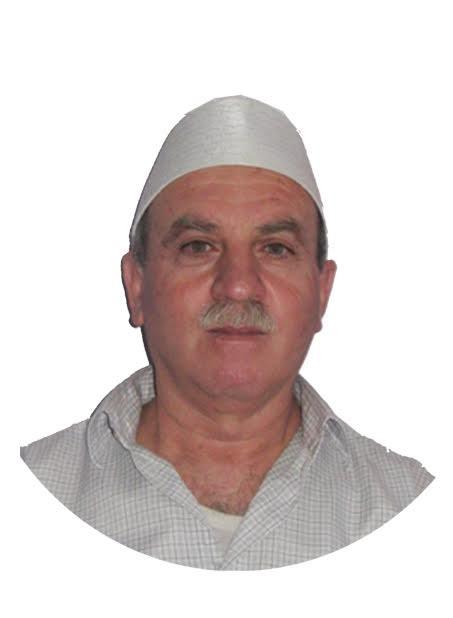دمعُ الطّريق-شعر: صالح أحمد (كناعنة)