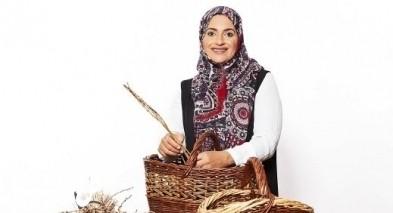اسمهان أبو هلال: مشروع مع هبوعليم حول موهبتي لمهنة