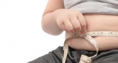الوزن الزائد بجيل المراهقة يهدد عضلة القلب