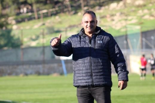 فرهود: لا أرى سيناريو مغايرا لفوز ليفربول