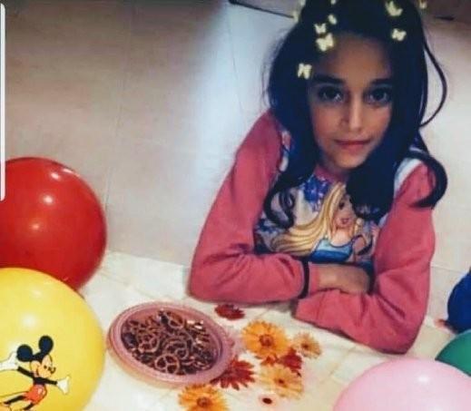 اعتقال مشتبهين من قلنسوة بإطلاق الرصاص على طفلة